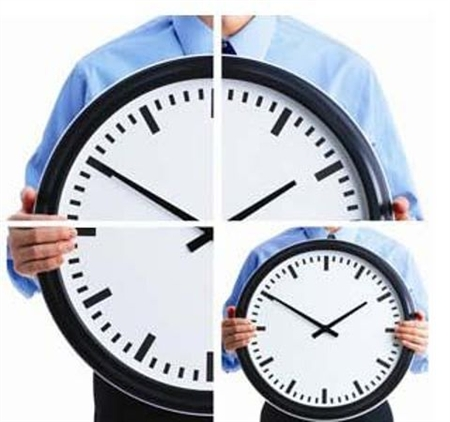 essay on time management in life Importance of time management essaystime management is important in any situation and most people have difficulty getting started time management is a skill that you have to learn.