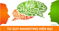 Quy tắc Content Marketing trong bán hàng online